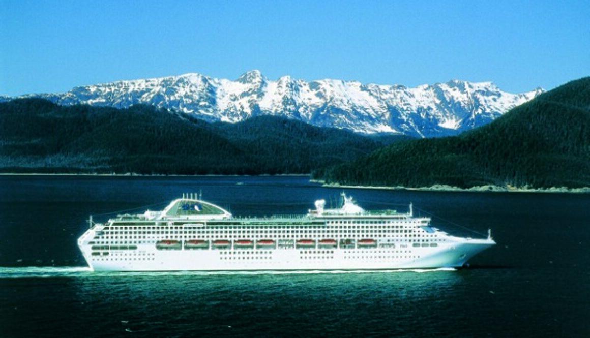 Sun_Princess_in_Alaska