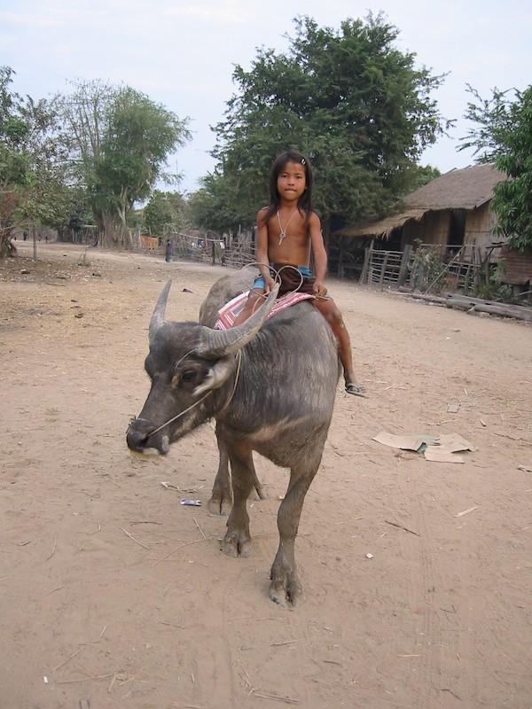 Cambodia nude girls — img 12