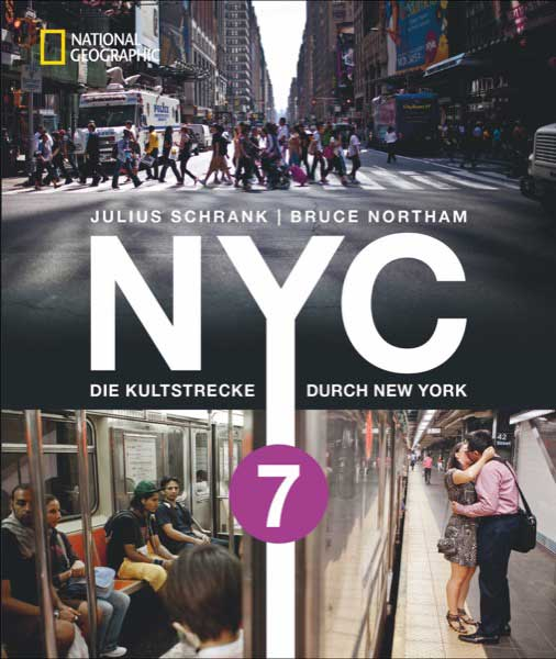 NYC7-author-Bruce-Northam